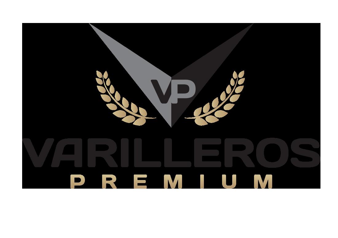 Varilleros Premium Madrid